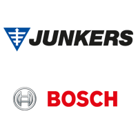 Junkers-2