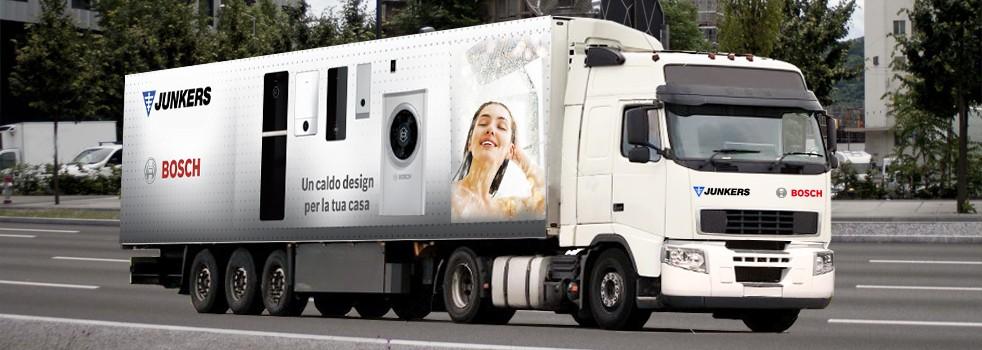 junkers_truck_w982