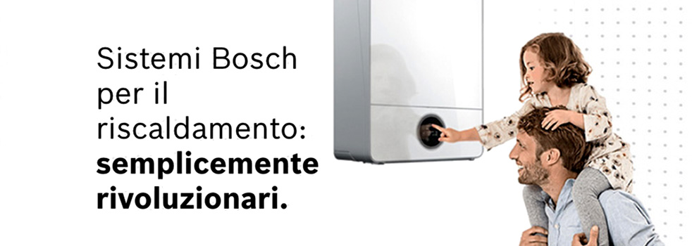 Sistemi_Bosh_New2