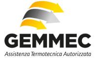 GemmeC Assistenza Caldaie Samarate